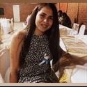 CompartoDepto CL - Busco depto compartido - La Serena - Foto 1 -  - CH$ 150000 por Mes - Foto 1