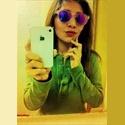 CompartoDepto CL - Constanza - 22 - Mujer - Arica - Foto 1 -  - CH$ 350 por Mes - Foto 1