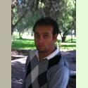CompartoDepto CL - felipe - 40 - Profesional - Hombre - Los Angeles - Foto 1 -  - CH$ 300000 por Mes - Foto 1