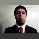 CompartoDepto CL - felipe osorio - Santiago de Chile - Foto 1 -  - CH$ 600000 por Mes - Foto 1