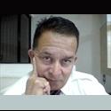 CompartoDepto CL - dagoberto - Antofagasta - Foto 1 -  - CH$ 150000 por Mes - Foto 1