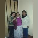 CompartoDepto CL - yamilet - 27 - Profesional - Mujer - Iquique - Foto 1 -  - CH$ 150000 por Mes - Foto 1