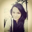 CompartoDepto CL - ivete - 24 - Mujer - Santiago de Chile - Foto 1 -  - CH$ 180000 por Mes - Foto 1