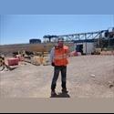 CompartoDepto CL - juan - 31 - Hombre Busco Pieza Amplia no amoblada - Antofagasta - Foto 1 -  - CH$ 150000 por Mes - Foto 1