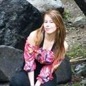 CompartoDepto CL - Andrea - 25 - Mujer - Santiago de Chile - Foto 1 -  - CH$ 180000 por Mes - Foto 1