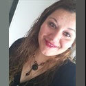 CompartoDepto CL - Tamara - 28 - Profesional - Mujer - Santiago de Chile - Foto 1 -  - CH$ 120000 por Mes - Foto 1