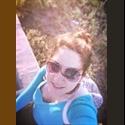 CompartoDepto CL - patricia nuñez  - 26 - Mujer - La Serena - Foto 1 -  - CH$ 150000 por Mes - Foto 1
