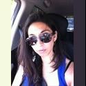 CompartoDepto CL - BUSCO PIEZA EN LOS ANGELES URGENTE!! - Los Angeles - Foto 1 -  - CH$ 120000 por Mes - Foto 1