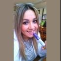 CompartoDepto CL - Nicole - 24 - Profesional - Mujer - Valparaíso - Foto 1 -  - CH$ 180000 por Mes - Foto 1