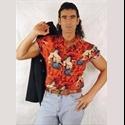 CompartoDepto CL - Leonardo  - 35 - Hombre - Arica - Foto 1 -  - CH$ 500000 por Mes - Foto 1