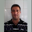 CompartoDepto CL - DEODATO DE SOUZA - 41 - Profesional - Hombre - Antofagasta - Foto 1 -  - CH$ 200000 por Mes - Foto 1