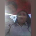 CompartoDepto CL - antonio - 29 - Hombre - Santiago de Chile - Foto 1 -  - CH$ 50000 por Mes - Foto 1