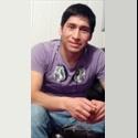 CompartoDepto CL - arcadio  - 24 - Hombre - Los Angeles - Foto 1 -  - CH$ 80000 por Mes - Foto 1