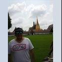 CompartoDepto CL - Pieza para arriendo - Los Angeles - Foto 1 -  - CH$ 250000 por Mes - Foto 1