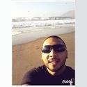 CompartoDepto CL - amanda mi razon de existir - Iquique - Foto 1 -  - CH$ 350000 por Mes - Foto 1