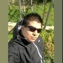 CompartoDepto CL - cristopher - 26 - Hombre - Iquique - Foto 1 -  - CH$ 450000 por Mes - Foto 1