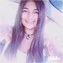 CompartoDepto CL - Tania  - 18 - Estudiante - Mujer - Santiago de Chile - Foto 1 -  - CH$ 100000 por Mes - Foto 1