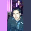 CompartoDepto CL - Busco Compartir depto en Iquique. - Iquique - Foto 1 -  - CH$ 300000 por Mes - Foto 1