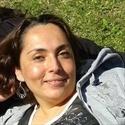 CompartoDepto CL - tania - 35 - Profesional - Mujer - Santiago de Chile - Foto 1 -  - CH$ 200000 por Mes - Foto 1