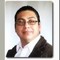 CompartoDepto CL - Trabajador Social - Los Angeles - Foto 1 -  - CH$ 0 por Mes - Foto 1