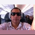 CompartoDepto CL - MARCOS JOSE - 42 - Hombre - Antofagasta - Foto 1 -  - CH$ 0 por Mes - Foto 1