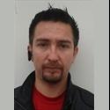 CompartoDepto CL - Felipe  - 34 - Estudiante - Hombre - Arica - Foto 1 -  - CH$ 200000 por Mes - Foto 1
