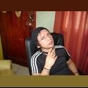 CompartoDepto CL - victor  - 28 - Profesional - Hombre - Santiago de Chile - Foto 1 -  - CH$ 80000 por Mes - Foto 1