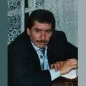 CompartoDepto CL - Pedro - 59 - Jubilado - Hombre - La Serena - Foto 1 -  - CH$ 0 por Mes - Foto 1