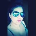 CompartoDepto CL - Pamela Retamal - 29 - Mujer - Santiago de Chile - Foto 1 -  - CH$ 100000 por Mes - Foto 1