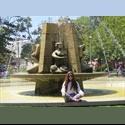 CompartoDepto CL - Carolina - 20 - Estudiante - Mujer - Valparaíso - Foto 1 -  - CH$ 0 por Mes - Foto 1