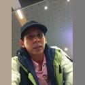 CompartoDepto CL - Carlos - 36 - Hombre - Santiago de Chile - Foto 1 -  - CH$ 135000 por Mes - Foto 1