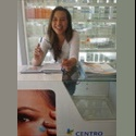 CompartoDepto CL - Independizarme - Santiago de Chile - Foto 1 -  - CH$ 100000 por Mes - Foto 1