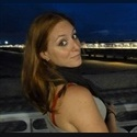 CompartoDepto CL - Francesa de 29 años buscando nuevos amigos! - Santiago de Chile - Foto 1 -  - CH$ 200000 por Mes - Foto 1