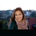 CompartoDepto CL - Lila - 22 - Estudiante - Mujer - Valparaíso - Foto 1 -  - CH$ 250 por Mes - Foto 1