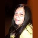 CompartoDepto CL - Karen - 31 - Estudiante - Mujer - Santiago de Chile - Foto 1 -  - CH$ 160000 por Mes - Foto 1