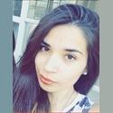 CompartoDepto CL - Constanza - 20 - Estudiante - Mujer - Santiago de Chile - Foto 1 -  - CH$ 180000 por Mes - Foto 1