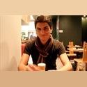 CompartoDepto CL - Manuel - 22 - Estudiante - Hombre - Santiago de Chile - Foto 1 -  - CH$ 150000 por Mes - Foto 1