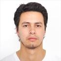 CompartoDepto CL - Busco habitación c/baño - Antofagasta - Foto 1 -  - CH$ 200000 por Mes - Foto 1