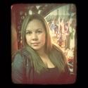 CompartoDepto CL - Kelly Johanna  - 28 - Mujer - Santiago de Chile - Foto 1 -  - CH$ 500 por Mes - Foto 1