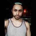 CompartoDepto CL - Cristian Aguirre - 34 - Hombre - Santiago de Chile - Foto 1 -  - CH$ 450000 por Mes - Foto 1
