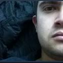 CompartoDepto CL - Julio  - 26 - Hombre - Santiago de Chile - Foto 1 -  - CH$ 160000 por Mes - Foto 1