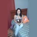 CompartoDepto CL - jenifer - 26 - Mujer - Iquique - Foto 1 -  - CH$ 250000 por Mes - Foto 1