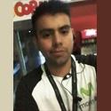 CompartoDepto CL - jean  - 25 - Estudiante - Hombre - Santiago de Chile - Foto 1 -  - CH$ 100000 por Mes - Foto 1