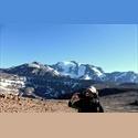 CompartoDepto CL - Busco Depto - Santiago de Chile - Foto 1 -  - CH$ 170000 por Mes - Foto 1
