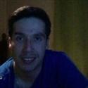 CompartoDepto CL - sergio - 26 - Profesional - Hombre - Santiago de Chile - Foto 1 -  - CH$ 130000 por Mes - Foto 1