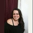 CompartoDepto CL - eliza - 34 - Profesional - Mujer - Santiago de Chile - Foto 1 -  - CH$ 170 por Mes - Foto 1