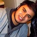 CompartoDepto CL - david - 27 - Estudiante - Hombre - Santiago de Chile - Foto 1 -  - CH$ 150000 por Mes - Foto 1