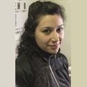 CompartoDepto CL - LIS - 32 - Profesional - Mujer - Santiago de Chile - Foto 1 -  - CH$ 150000 por Mes - Foto 1