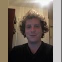 CompartoDepto CL - Hola - Santiago de Chile - Foto 1 -  - CH$ 250000 por Mes - Foto 1