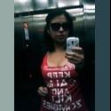 CompartoDepto CL - Elen - 31 - Profesional - Mujer - Santiago de Chile - Foto 1 -  - CH$ 250000 por Mes - Foto 1